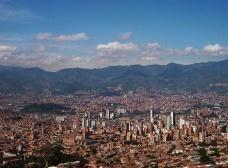 Ecorregiões e gestão do planejamento urbano-regional