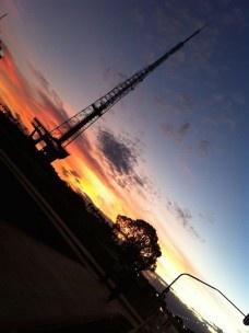 Brasília e Clarice