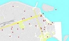 A importância dos museus e centros culturais na recuperação de centros urbanos (1)