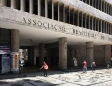 Urbanismo sob pórticos no Brasil e suas repercussões