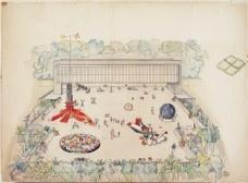 Sobre espaço público, final de semana e crianças (editorial)