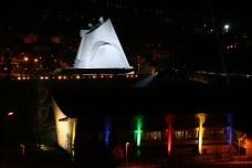La estructura y su dimensión poética en Saint-Pierre de Firminy