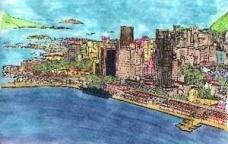 Cultura e habitação: revitalizando a área portuária do Rio de Janeiro (1)