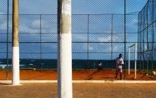 Habitar em Salvador