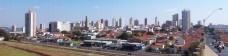Terceiro milênio e velhos conflitos: o novo plano diretor de Araraquara