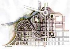 Cidade, urbanismo: linhas de devir (1)