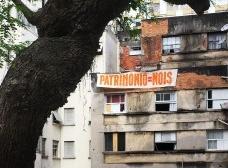 Urbanismo, linguagem e poder
