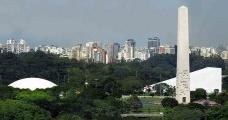 Patrimônio cultural em São Paulo: resgate do contemporâneo?