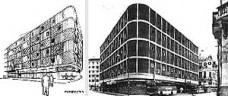 Edifício Luciano Costa