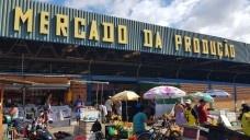As feiras populares como territórios de persistência