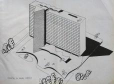 Edifício JK