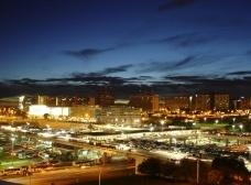 Brasília cinquentenária: a paixão de uma monumentalidade nova (1)
