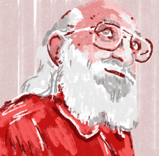 A pedagogia de Paulo Freire no Acampamento Escola de Rodrigo Lefevre