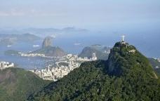 Carta do Rio de Janeiro