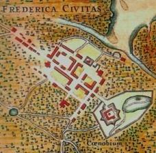 O plano de implantação da cidade da Parahyba (1585) – Parte I (1)