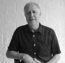 Brasil Arquitetura e Lina Bo Bardi: continuidades e independências