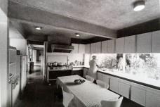 Os interiores das casas de Liliana e Joaquim Guedes