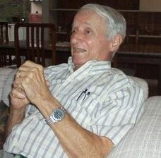 Marcos Konder