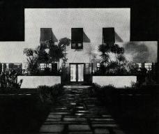 Em defesa da crítica de arquitetura