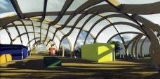 O ensino de arquitetura
