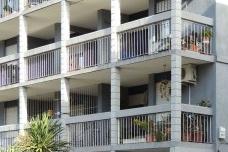 As repercussões da crítica ao CIAM no projeto das cooperativas habitacionais uruguaias