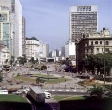 Calçadões paulistanos – em debate o futuro das áreas de pedestres do centro de São Paulo
