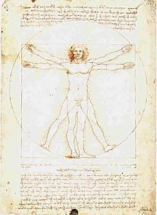 A medida de todas as coisas humanas (editorial)