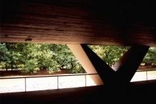 Niemeyer em Berlim: idas e vindas de um edifício habitacional (1)