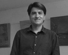 Conversa com Carlos Pardo