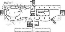 L'idee de fonction pour l'architecture: l'hopital et le XVIIIeme siecle – partie 1/6