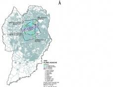 Reflexões sobre o planejamento urbano em Curitiba