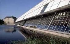 Da sustentabilidade da subjetividade: o projeto IBA Emscher Park
