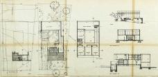 Construindo a casa paulista