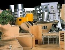 I International Workshop Digital Design for Architecture