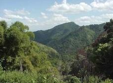 Turismo de naturaleza en las zonas de uso público de las áreas protegidas de la Región Sur Oriental de Cuba
