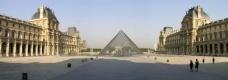 Turismo e arquitetura:
