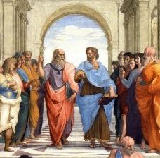 Sobre a erudição (parte 2/4)