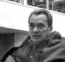 Julio Roberto Katinsky