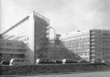 A idéia de função para a arquitetura: o hospital e o século XVIII – parte 6/6