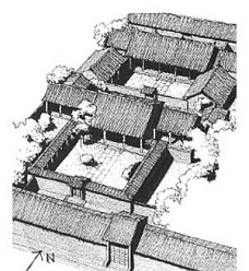 O que é o pátio interno? – parte 1 (1)