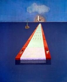 Rem Koolhaas, um viquiano
