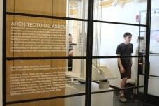 Fachadas | Detalhamento construtivo na arquitetura contemporânea (parte 1)
