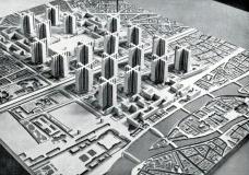 Arquiteturas do vazio