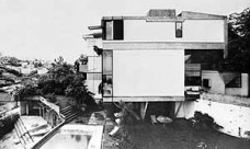 Arquitetura Brasileira após-Brasília: redescobertas? (1)