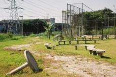 A produção do espaço público no projeto urbano Eixo Tamanduatehy (Santo André, SP)