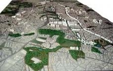 Operações Urbanas em São Paulo: crítica, plano e projetos. Parte 3 – Operações Urbanas: plano-referência e proposições