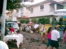 Salve! Salve o carnaval de Salvador!