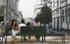 A princesa e a obesa: novas formas do urbano em Campinas (1)