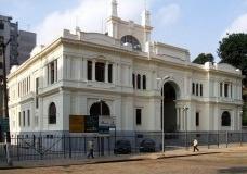 Carta aberta sobre o Arquivo Histórico de São Paulo