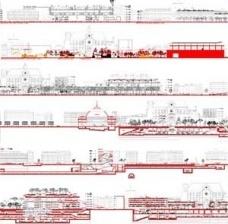 O IAB e os concursos de arquitetura ou não julguemos ou não seremos julgados... Mais uma contribuição a Marcelo Barbosa, Jupira Corbucci e Otávio Leonídio